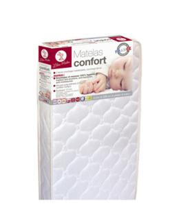 Matelas Confort