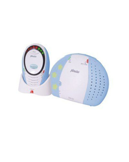 Babyphone Eco Dect DBX 85
