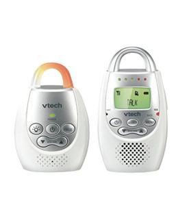 Écoute-bébé Confort Light BM2100