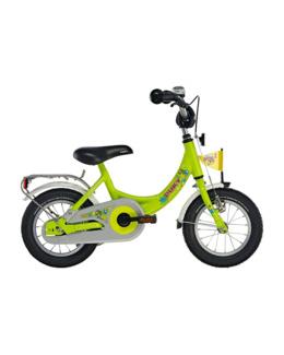 Vélo ZL 12 Alu