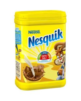 Nesquik - Poudre instantanée au chocolat