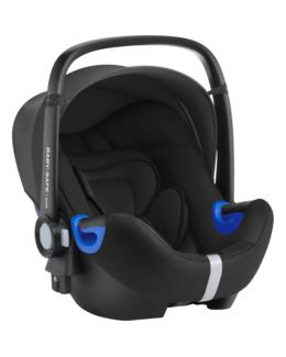 Siège coque Baby-Safe i-Size
