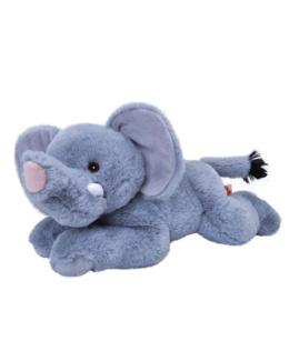 ECOKINS ELEPHANT