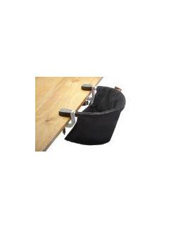 Chaise de table Nomade Pod