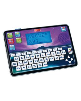 Smart Tablette