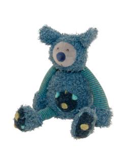 Peluche koala Les Zazous