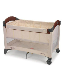 Lit Roll a Bed 60X120