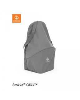 Sac de transport chaise Clikk