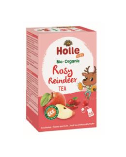 Bio-Rosy Reindeer Tea