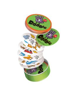 Jeu de cartes Dobble Kids