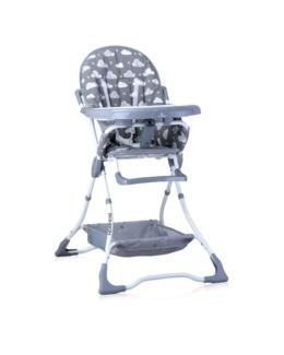 Chaise haute Bonbon