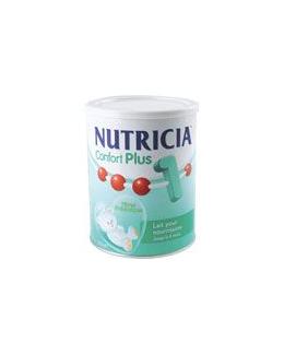 Lait Nutricia confort plus 1er âge 900g