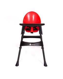 Chaise Haute Snegg