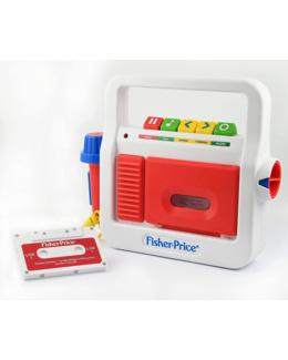 Magnétophone Classic