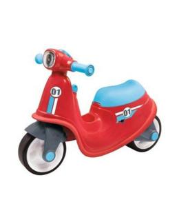Porteur scooter classic