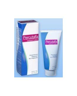 Crème Percutalfa anti-vergétures