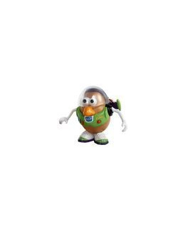 Toy Story 3 - Mr Patate Buzz L'Eclair Toy Story 3