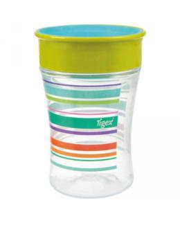 Tasse bébé Smart Cup 360
