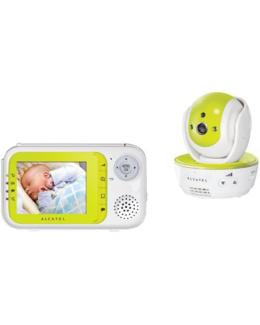 Babyphone Baby Link 700