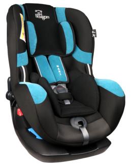 Siège auto MaxiConfort 3