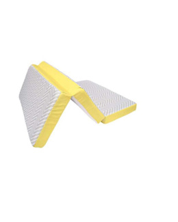 Matelas pliable ClevaFoam