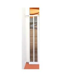 Extension pour barrière Quick close