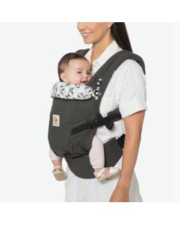 Porte-bébé ADAPT