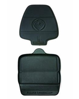 Protection sièges voiture Seatsaver grand modèle