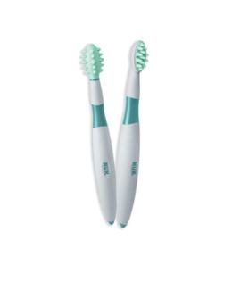 Kit éducatif d'hygiène dentaire