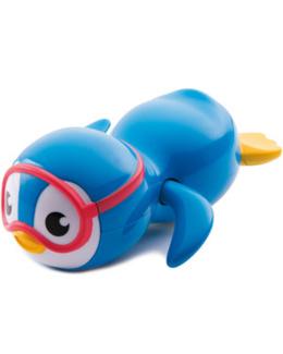 Jouet de bain Mon copain nageur