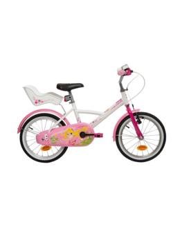 Vélo 16 pouces Liloo