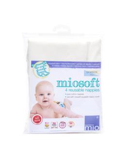 Miosoft couche lavable