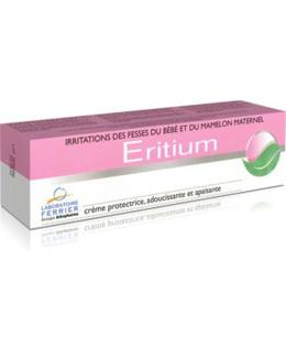 Eritium