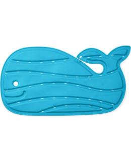 Tapis de bain Baleino Moby