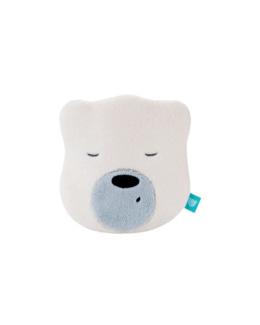 Aide à l'endormissement avec bruits blancs - Mini