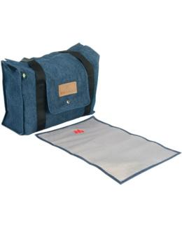Sac à langer Park Bag