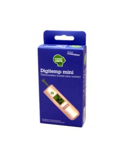 Thermomètre sans contact Digitemp Mini