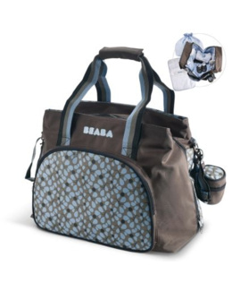 Sac Open Bag