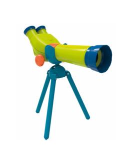 Télescope Mini Sciences