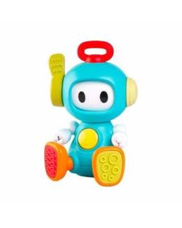 Robot Elasto