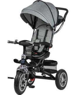 Tricycle mabu 7 en 1