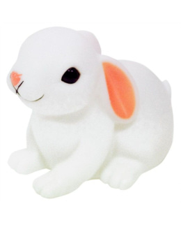 Veilleuse lapin Baby Bunny