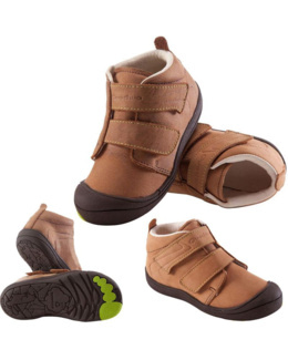 Chaussures de randonnée bébé Chuki