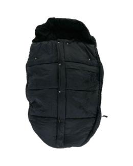 Chancelière sleeping bag