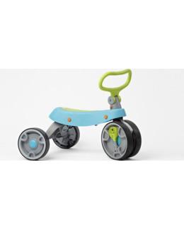 Tricycle Trheasy