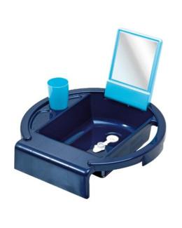 Mini lavabo Kiddy