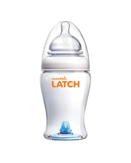 Biberon Latch 240 ml