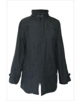 Manteau de portage Mam Coat