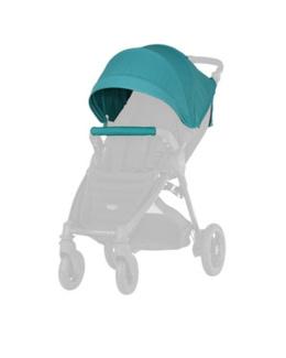 Canopy Pack B-Motion/B-Agile 4 Plus