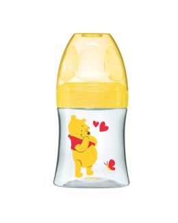 Biberon anti-colique 150ml Sensation+ Disney Winnie l'ourson